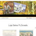 Website Selos-FLDorado